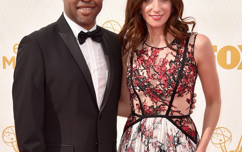 Chelsea Peretti And Jordan Peele Reveal They Got Married Life Style