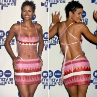 halle-berry-mtv-movie-awards-2000