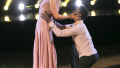 jodie-sweetin-dancing-with-the-stars-performance