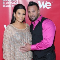 jwoww-and-roger-porn