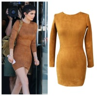 kylie-jenner-suade