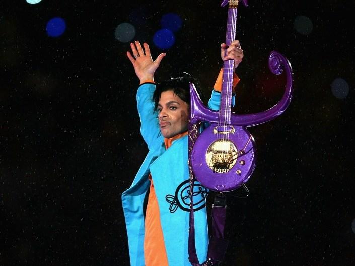 prince-love-symbol-name