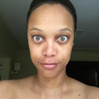 tyra-banks-makeup-free