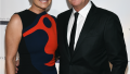 yolanda-foster-david-foster-divorce