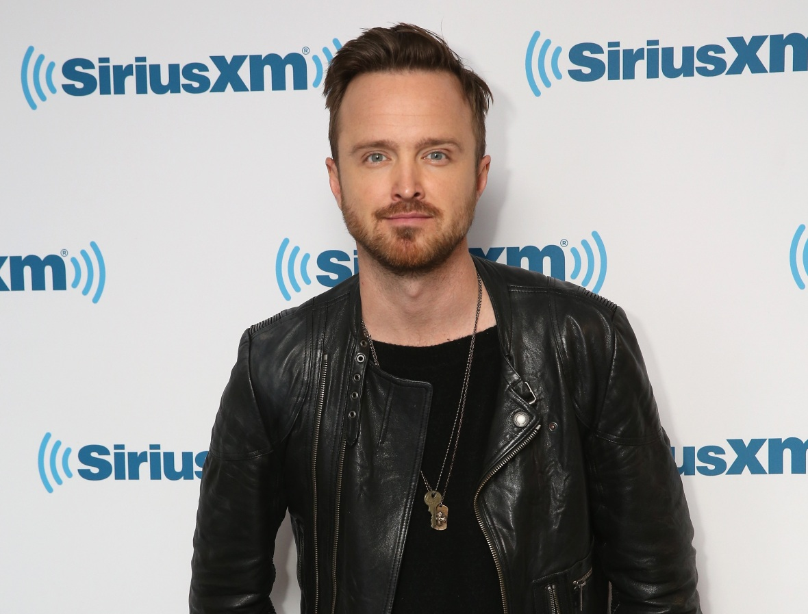 aaron-paul-getty-images
