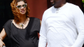 bobby-brown-wife-pregnant-baby-bump