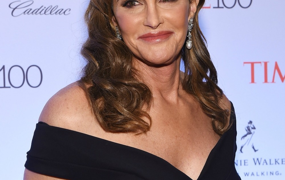 Caitlyn Jenner to Do Nude Sports Illustrated Cover