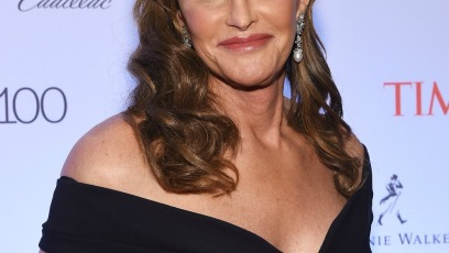 caitlyn-jenner-naked-sports-illustrated