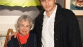 james-franco-grandmother-dies