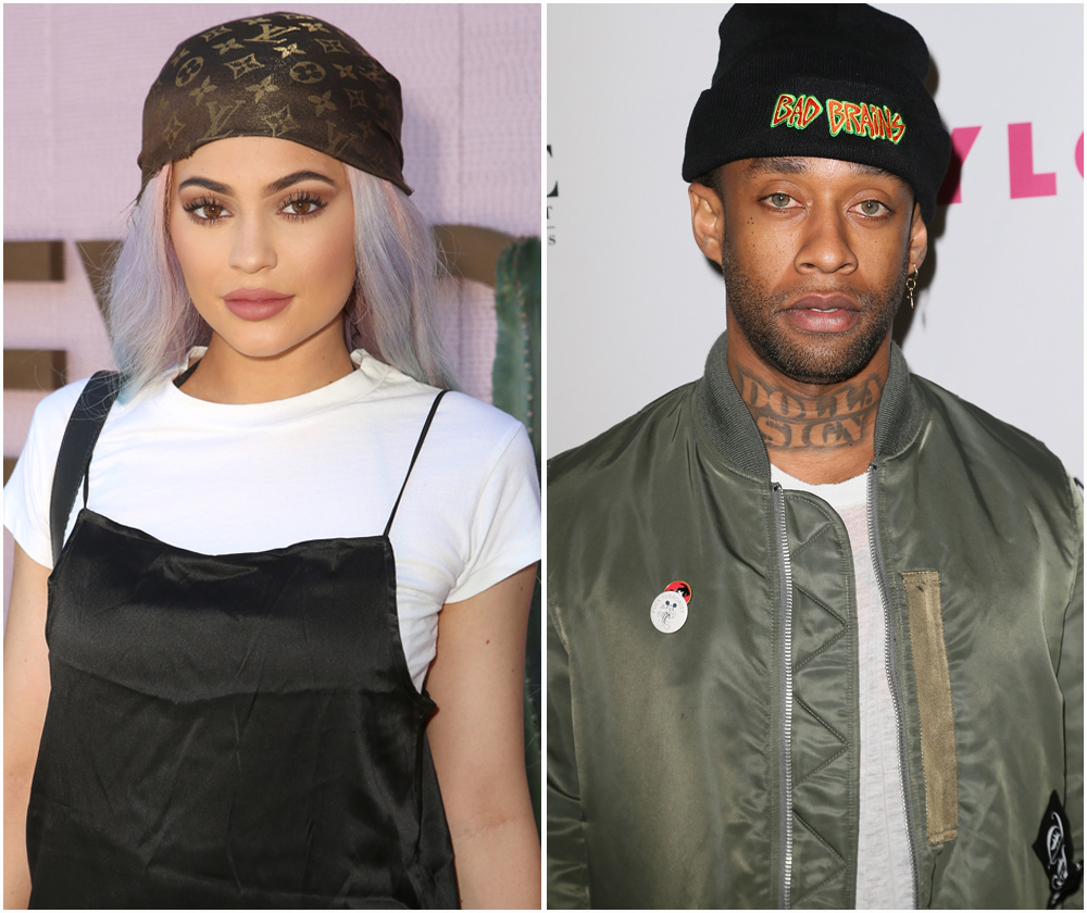 kylie-jenner-tyga-ty-dolla-sign