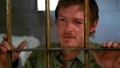 norman-reedus-charmed