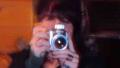 viral-mirror-selfie