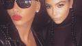 amber-rose-kim-kardashian-feud