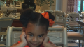 blue-ivy-may-28-2