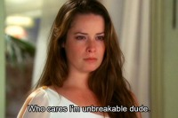 charmed-quote-2