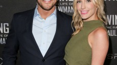 chris-soules-whitney-engagement-break-up