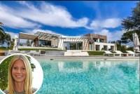 gwyneth-airbnb