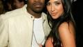 kim-kardashian-regrets-sex-tape