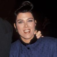 kris-jenner-nov-1990