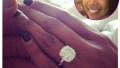 latoya-jackson-engaged-engagement-ring-5