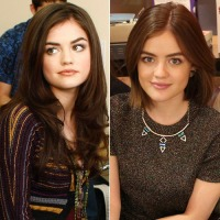 lucy-hale-pll-copy