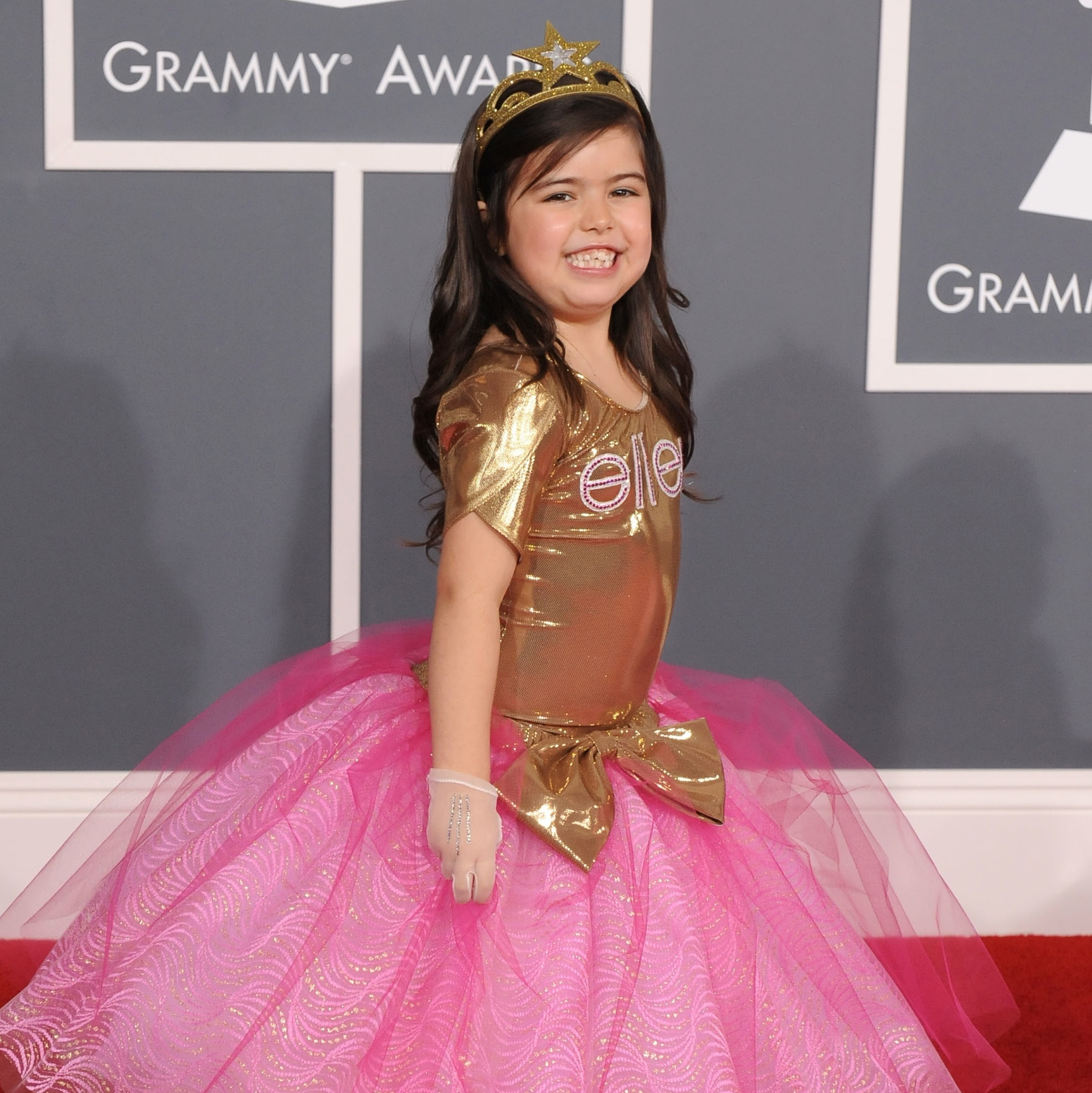 Sophia Grace Brownlee Sophia Grace Brownlee new pics