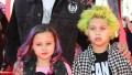 travis-barker-kids-grown-up