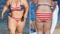 ajay-rochester-bikini