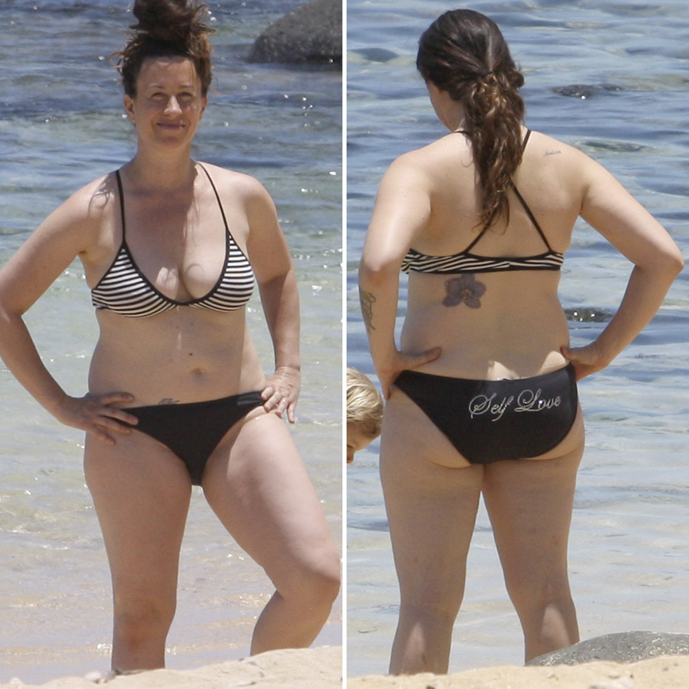 Hot Josie Goldberg nudes (14 photo), Pussy, Leaked, Boobs, butt 2006