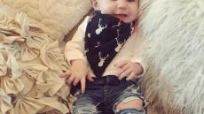 baby-sailor-7
