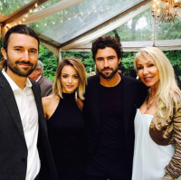 brody-jenner-deleted-instagram-pic