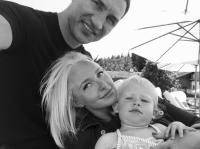 hayden-panettiere-wladimir-klitschko-family
