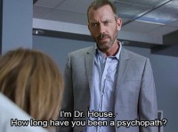 house-quotes-2