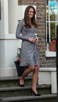 kate-middleton-maternity-style-11