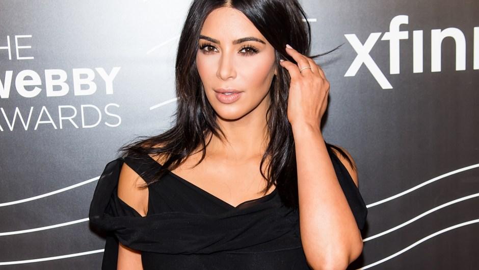 kim-kardashian-defends-milf-money-not-photoshopped
