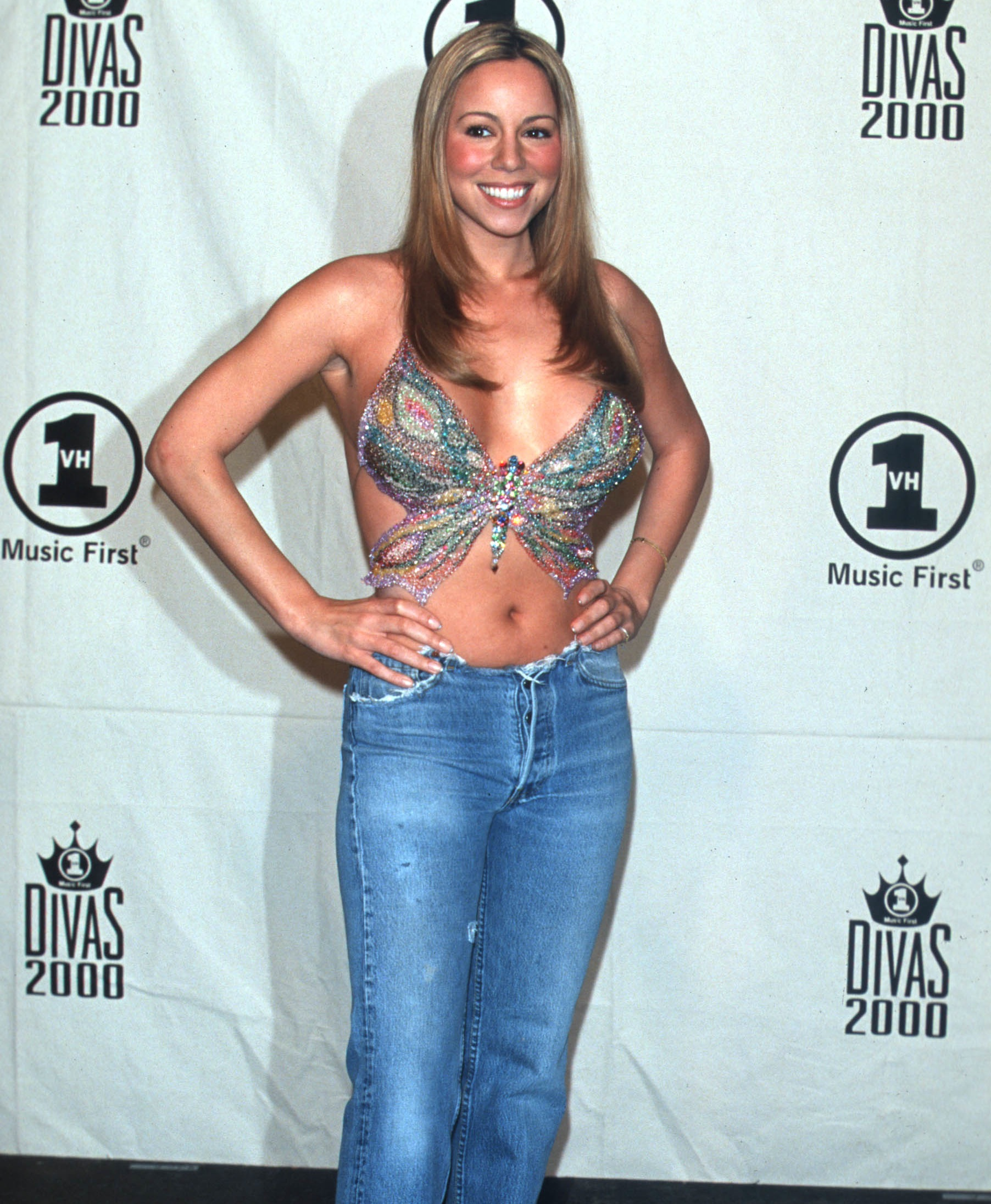 mariah-carey-2000.jpg?fit=200,1