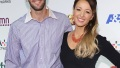 married-at-first-sight-jamie-otis-doug-hehner-miscarriage