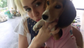miley-cyrus-4th-of-july