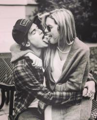 pll-cute-couple-3