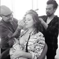 alyssa-milano-breastfeeding-7
