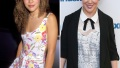 alyssa-milano-charmed-then-and-now