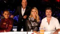 americas-got-talent-accident-arrow