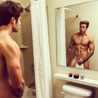 ashley-parker-angel-naked-instagram