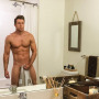 ashley-parker-angel-naked