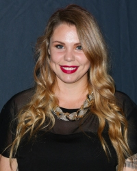kailyn-lowry-abortion