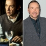 kevin-spacey-american-beauty-then-and-now