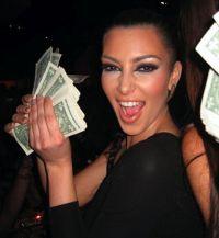 kim-kardashian-face-15
