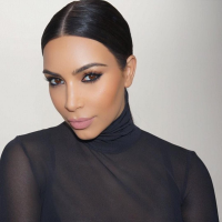 kim-kardashian-lip-kit
