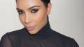 kim-kardashian-lip-kit