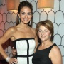 maria-menounos-mom-brain-tumor